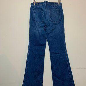 Gap Jeans Denim
